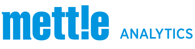 Mettle Corporate & Specialised Finance