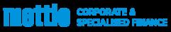 Mettle Corporate Specialised Finance