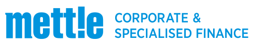 Mettle Corporate and Specialised Finance